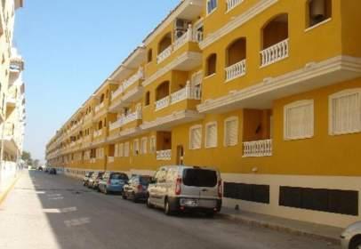 Ático en calle Comunidad Valenciana, nº 16